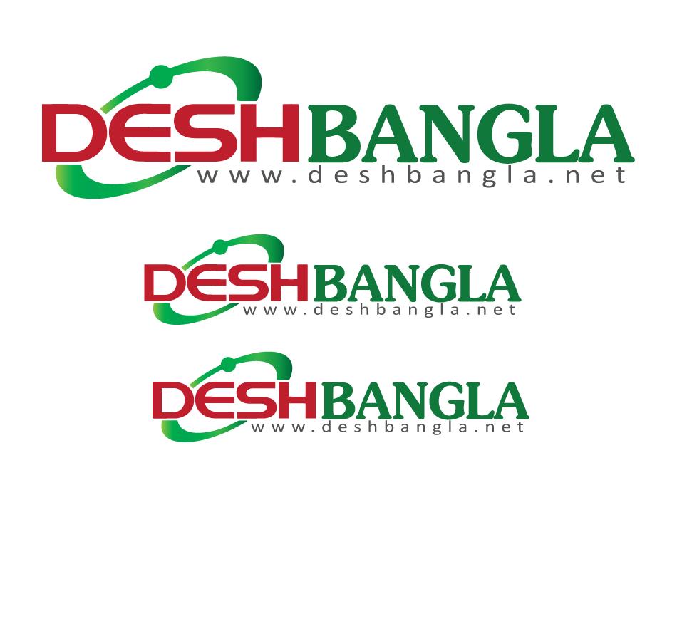 deshbangla